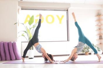 yoga527.jpg
