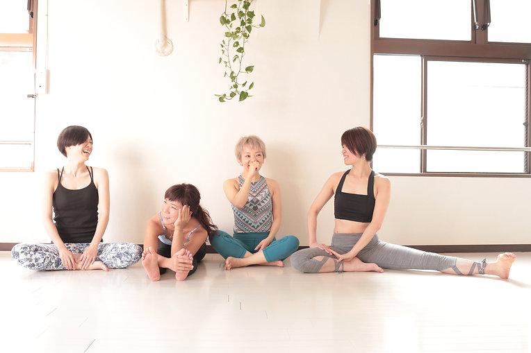 yoga462.jpg