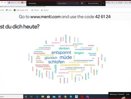 Școala online în percepția profesorilor