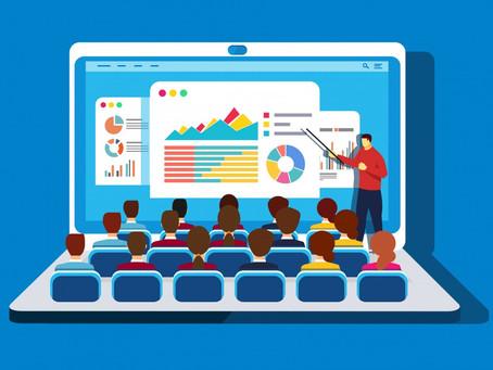 Școala online în percepția gojdiștilor