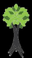 Robyn Tree Logo.png