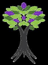 Robyn Tree w Purple Shorter.png