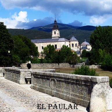 El Paular-WEB.jpg