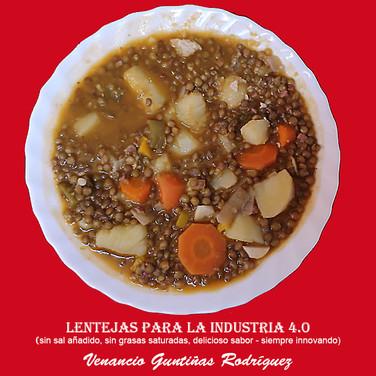 Lentejas-Industria-4-0-WEB.jpg