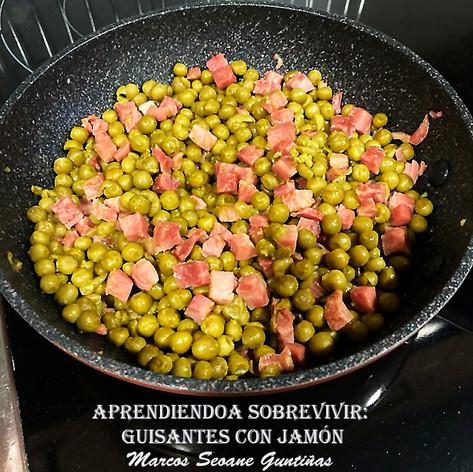 Guisantes con jamon-Marcos-WEB.jpg