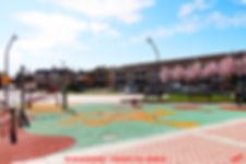 Parque del Mareo-1-WEB.jpg