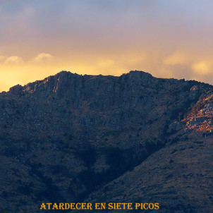 Siete Picos-Atardecer-2-WEB.jpg