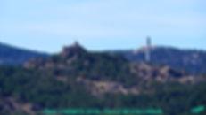 Valle de los caidos-WEB.jpg