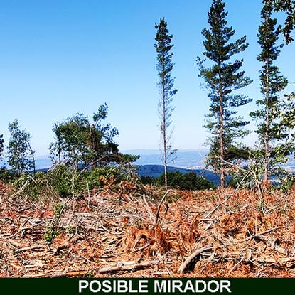 7-Posible Mirador-web.jpg