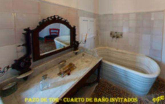 Pazo_de_Tor-Cuarto_de_baño-1-WEB.jpg