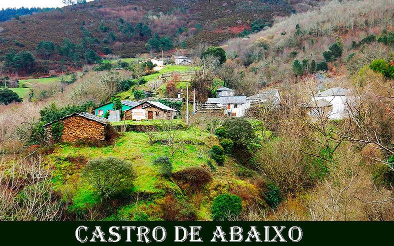 Castro de Abaixo-WEB.jpg