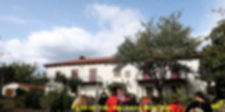Pazo de Tor-Fachada Principal-WEB.jpg