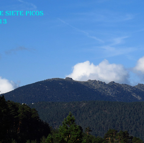 Cara norte de siete picos-WEB.jpg