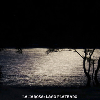 Lago Plateado-5-WEB.jpg