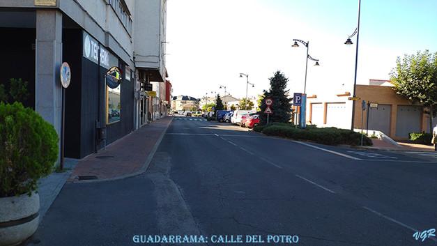 Calle del Potro-WEB.jpg