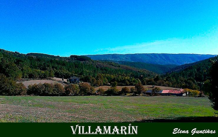 Panoramica Villamarin-WEB.jpg
