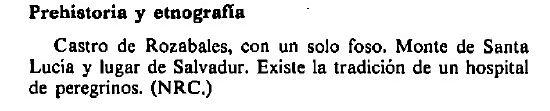 Rozavales-Inventario-4.jpg