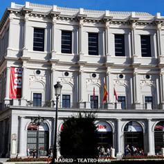 Teatro real-WEB.jpg
