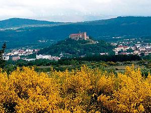 Valle de Lemos-Inicio.jpg