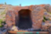 Castillo Viejo-WEB-9.jpg