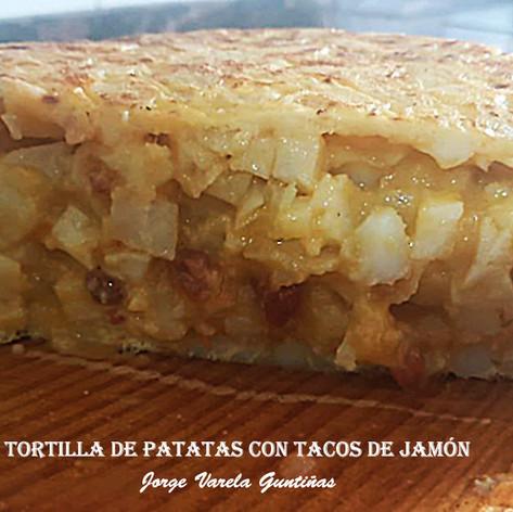 Tortilla tacos de jamon de Jorge-WEB.jpg