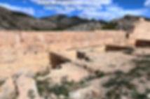 Castell Vell-Almacenes Alcazaba-WEB-2.jp