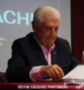 Victor_Vazquez_portomeñe-WEB.jpg
