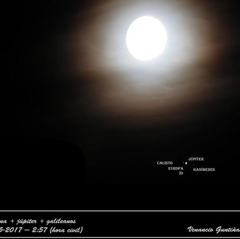 Conjuncion Luna-Jupiter-2-WEB.jpg