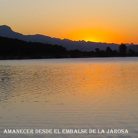 Amanecer desde Embalse Jarosa-5-WEB.jpg
