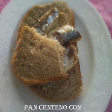 Pan centeno con sardinas-merienda-WEB.jp