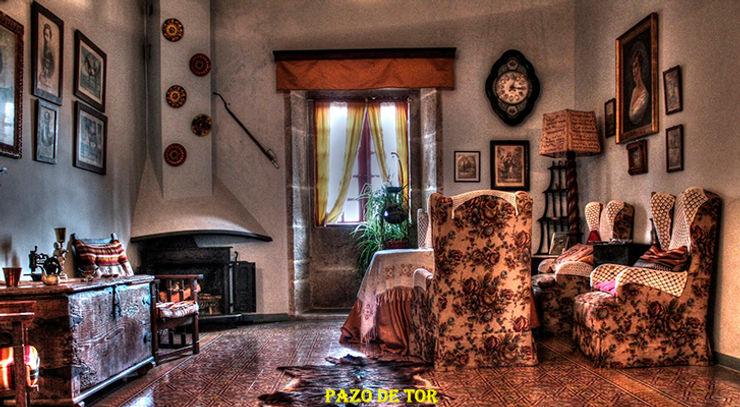 Pazo deTor-Interior-20-WEB.jpg