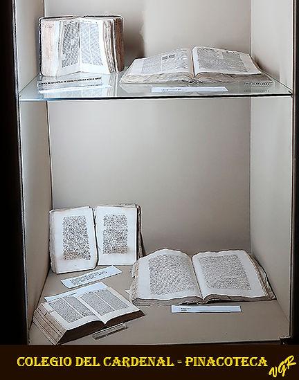 Escolapios-Pinacoteca-Libros-1-WEB.jpg