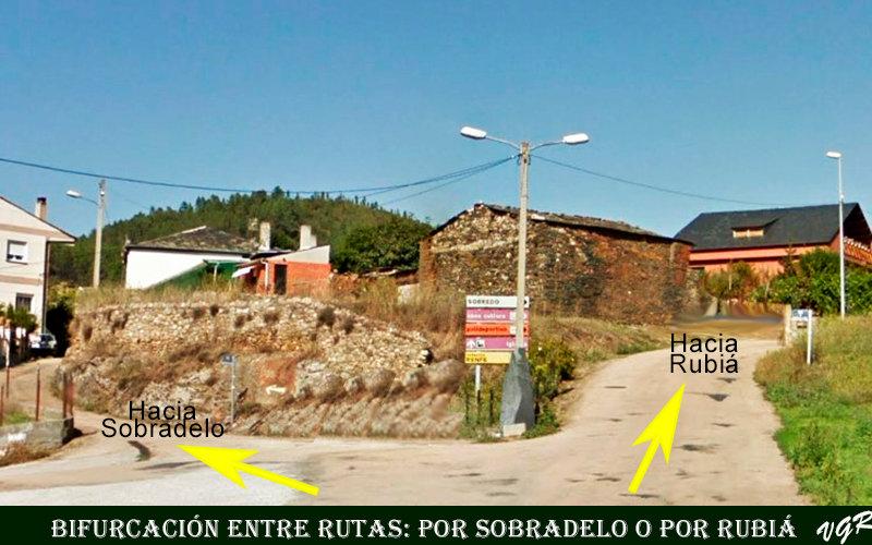 10-Bifurcacion Centro Quereño-Estacion Ferrocarril-WEB.jpg