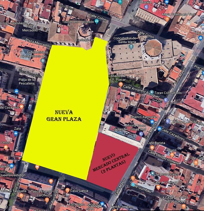 Nuevo Plano de la zona-WEB.jpg
