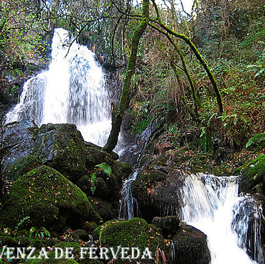 Fervenza de Ferveda-WEB.jpg