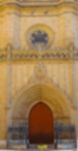 5b-puerta principal+roseton-WEB.jpg