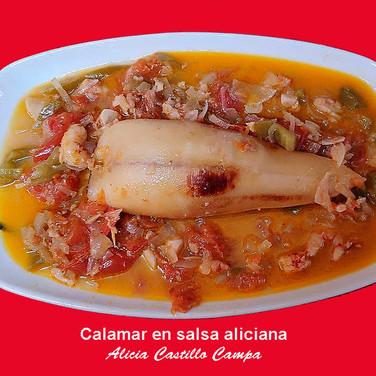 Calamar con salsa-WEB.jpg