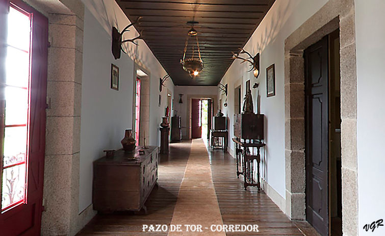 Pazo deTor-Corredor-1-WEB.jpg