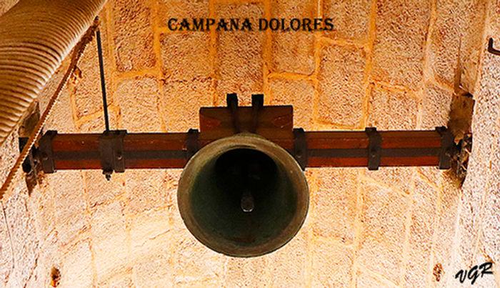 Campana Dolores-b-WEB.jpg