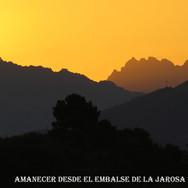 Amanecer desde Embalse Jarosa-3-WEB.jpg