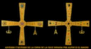 Cruz donada por Alfonso III-WEB.jpg
