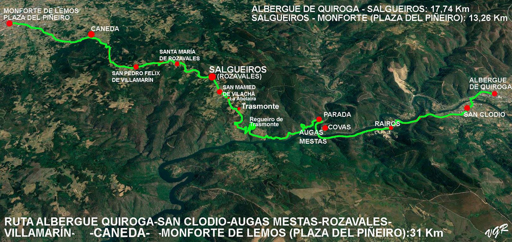 Ruta Quiroga-Augas Mestas-Rozavales-Caneda-Monforte-WEB.jpg