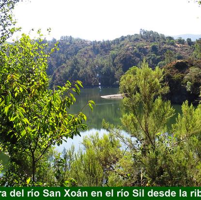 Rios San Xoan y Sil-WEB.jpg