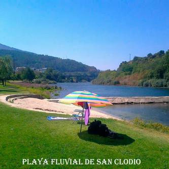 Playa fluvial en San Clodio-WEB.jpg