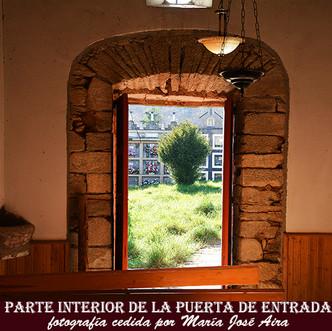 Portada interio2r-WEB.jpg