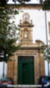 Santo Domingo-2-WEB.jpg