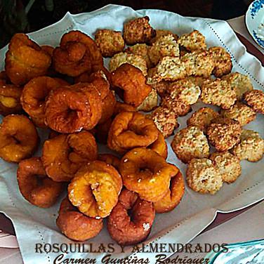 Rosquillas y Almendrados-WEB.jpg