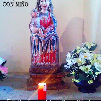 Virgen con niño-maria jose aira-WEB.jpg