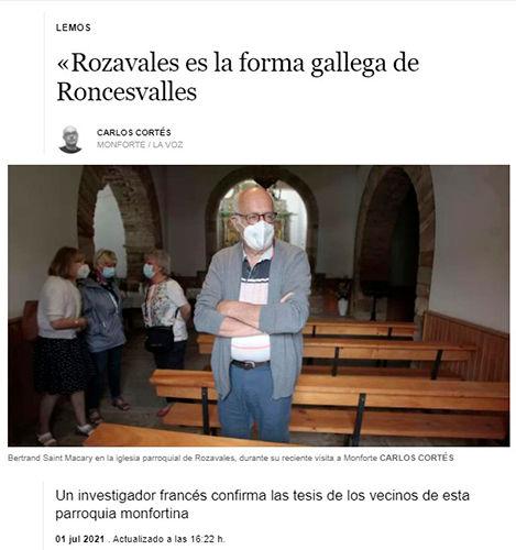 Bertrand en la Voz de galicia-WEB.jpg