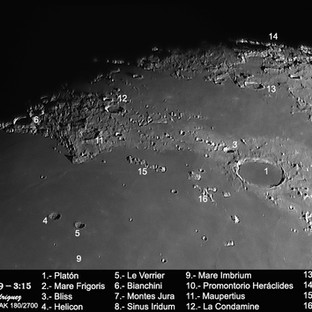 Luna-zona plato-WEB.jpg